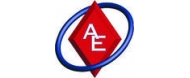 American Electrical, Inc.